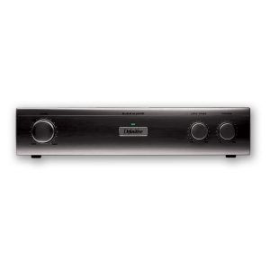 Definitive Technology SubAmp 600 Reference In Wall Subwoofer Amplifier