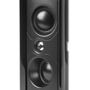Definitive Technology Mythos XTR-20BP Slim bipolar surround speaker - Each-0