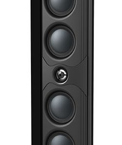 Definitive Technology Mythos XTR-50 Ultra-slim on-wall loudspeaker-0