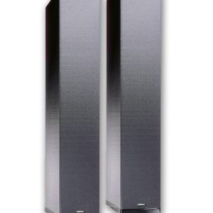 Definitive Technology BP10B Bipolar floor-standing speaker - Each-0