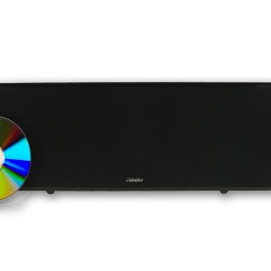 Definitive Technology ProCenter 2000 Center Channel Speaker-0