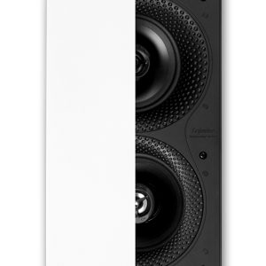 Definitive Technology DI 5.5BPS Disappearing 5.5 inch Bipolar in-wall speaker-0