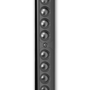 Definitive Technology Mythos XTR-60 Ultra-slim on-wall loudspeaker