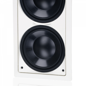 Paradigm PCS-82SQ In Wall Subwoofer – Each