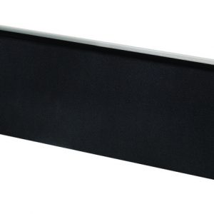 Paradigm Millenia 30 On-Wall LCR Speaker – Each