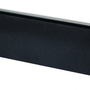 Paradigm Millenia 20 LCR On-Wall Speaker – Each