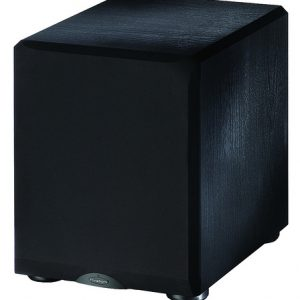 Paradigm DSP-3200 v.2 12 inch Powered Subwoofer