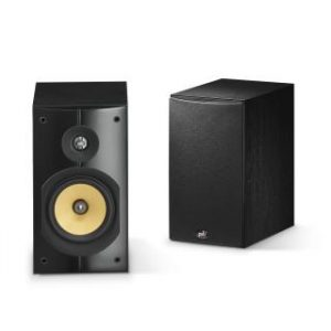 PSB Imagine XB Bookshelf Loudspeakers – (Pair)