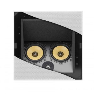 PSB C-LCR In-Ceiling LCR Speaker – (Each)