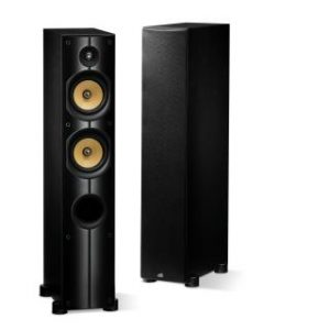 PSB Imagine X1T Tower Loudspeaker – (Each)
