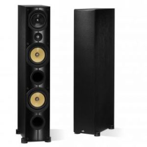 PSB Imagine X2T Tower Loudspeaker – (Each)