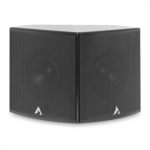 Atlantic Technology 1400SR-Z Dipole/Bipole Surround Speakers – (Pair)