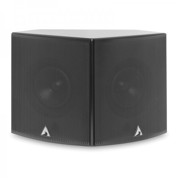 Atlantic Technology 1400SR-Z Dipole/Bipole Surround Speakers - Pair-4546