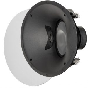 Paradigm Ci Pro P80-A In-Ceiling 8 inch Angled Speaker – Each