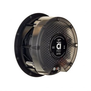 Paradigm Ci Pro P80-R In-Ceiling 8 inch Speaker
