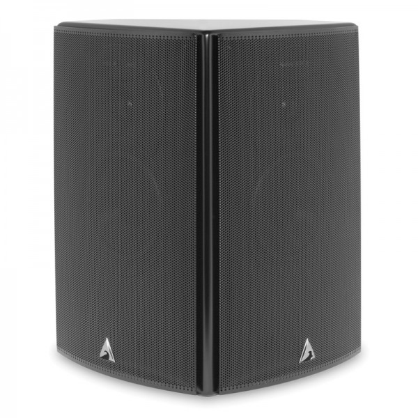 Atlantic Technology 4400SR Surround Speakers - Pair-0