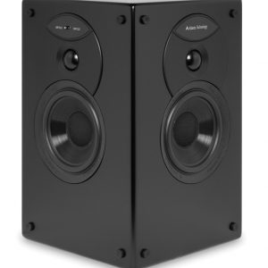 Atlantic Technology 4400SR Surround Speakers – (Pair)