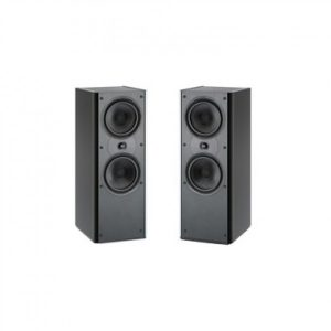 Atlantic Technology 6200e LR Front Channel Speaker - Each-0