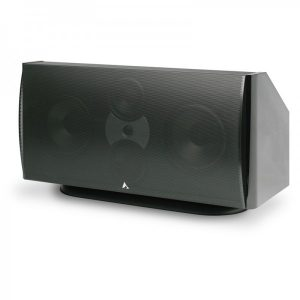 Atlantic Technology 8200e C THX Center Speaker-0