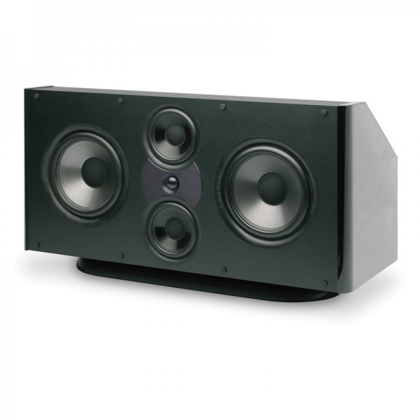 Atlantic Technology 8200e C THX Center Speaker-4451