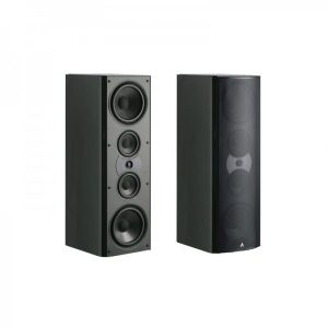 Atlantic Technology 8200e LR Front Channel Speakers – (Each)