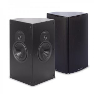 Atlantic Technology 8200e SR Surround Speakers – (Pair)