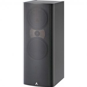 Atlantic Technology 6200e LR Front Channel Speaker – (Each)