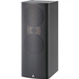 Atlantic Technology 6200e LR Front Channel Speaker – (Each)