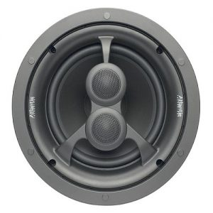 Atlantic Technology IC-8.3-S Thin Bezel Trimode In Ceiling 8 inch Speaker - Each-0