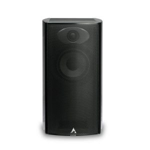 Atlantic Technology AT-2 H-PAS Bookshelf Speaker – (Each)