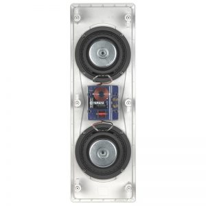 Yamaha NS-IW960 6.5 inch In-Wall Speaker – (Each)