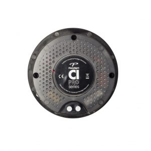 Paradigm Ci Pro P65-R In-Ceiling 6.5 inch Speaker – Each