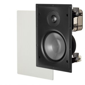 Paradigm Ci Pro P65-IW In-Wall 6.5 inch Speaker – Each