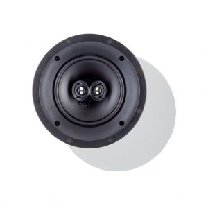 Paradigm Ci Home H65-SM In-Ceiling 6.5 inch Dual Direction Speaker – Each