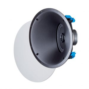 Paradigm Ci Home H65-A In-Ceiling 6.5 inch 30 degree Angled Speaker – Each