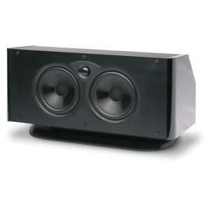Atlantic Technology 6200e C Center Channel Speaker