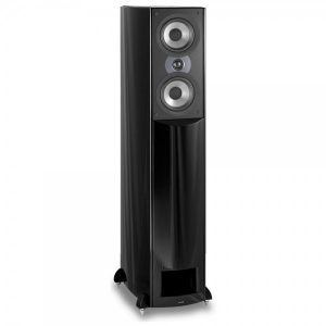 Atlantic Technology AT-1-S-GLF H-PAS Tower Speaker - Each-0