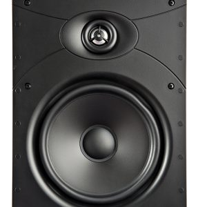 Definitive Technology DT8LCR In-Wall 8 Inch LCR Speaker – Each