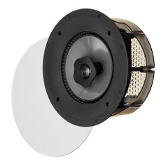 Paradigm CI Pro P80-RX In Ceiling Marine Speaker – Each