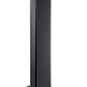 Definitive Technology BP9040 Tower Speaker with Integrated 8 inch Powered Subwoofer – Each