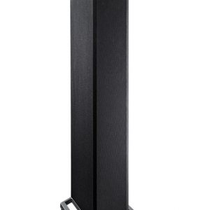 Definitive Technology BP9020 Tower Speaker with Integrated 8 inch Powered Subwoofer (Each)-0