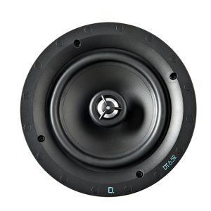 Definitive Technology DT6.5R In-Ceiling 6.5 Inch Speaker – Each