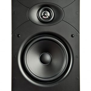 Definitive Technology DT6.5LCR Inwall 6.5 Inch LCR Speaker – Each