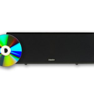 Definitive Technology ProCenter 1000 Center Channel Speaker