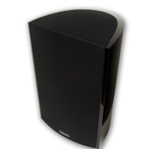Definitive Technology ProMonitor 1000 Compact On-Wall or Bookshelf Speaker - Each-0