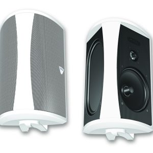 Definitive Technology AW5500 Indoor Outdoor Speaker  – Each