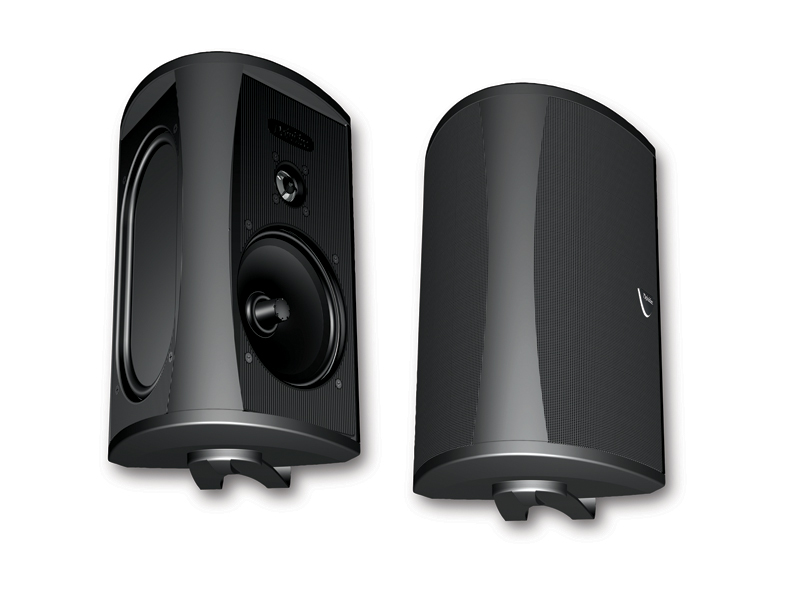 Definitive Technology AW6500 Indoor Outdoor Speaker- Each-0