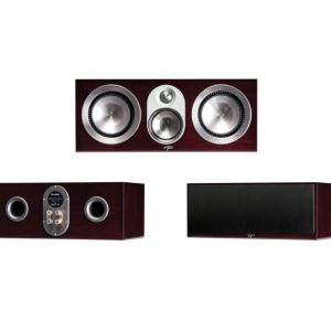 Paradigm Prestige 45C Reference 4-driver, 3-way Center Channel Speaker