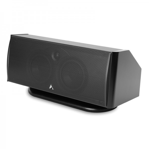 Atlantic Technology 4400C Center Channel Speaker-0