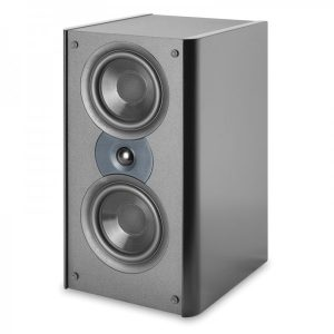 Atlantic Technology 4400LR Front Channel Speakers – (Pair)